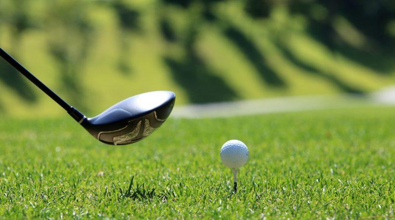 Golfplätze in der Schweiz