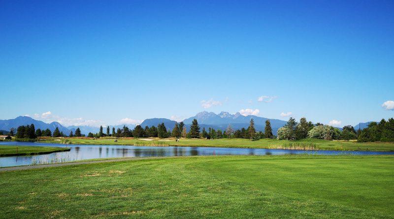Golf & Country Club de la Largue, Mooslargue